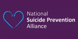 The National Suicide Prevention Alliance (NSPA)
